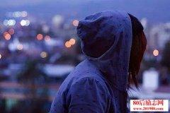 <b>爱一个人,就会爱他的所有</b>